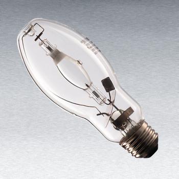 MH125W/HBU/PS (76602) Venture Lighting Pulse Start Lamp