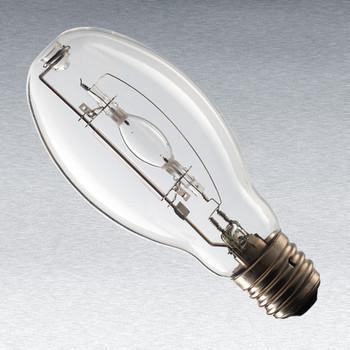 MH125W/HBU /ED28/PS (61914) Venture Lighting Pulse Start Lamp