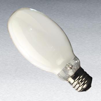 MH150W/C/U/ED28/PS/737 (21344) Venture Lighting Pulse Start Lamp