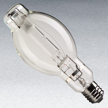 MS875W/HOR/BT37/PS/740 (33759) Venture Lighting Pulse Start Lamp