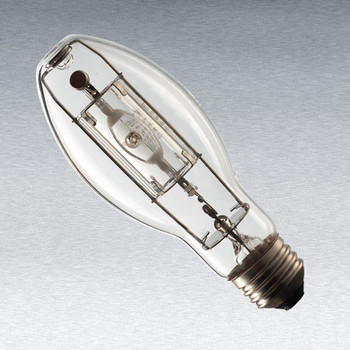 MP150W/U//ED28/UVS/PS/950 (95152) Venture Lighting 150W Pulse Start Mogul Base Lamp