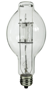 MS875W/H75/BT37/PS/740 (74892) Venture Lighting Pulse Start Lamp