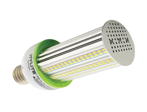 Hylite HL-AC-40W-E39-50K LED 40 Watt Arc-Cob Lamp