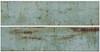 Iberian - IBR 9374 Andalusia - 4X16 Subway Brick Glazed Wall Tile
