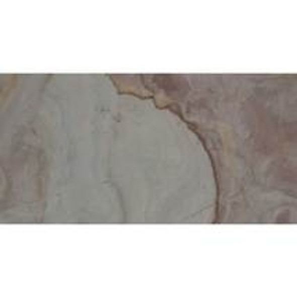 Brand: Daltile, Series: Slimlite, Type: Thin Slate Veneer, Color: Autumn MIst, Price: $6.85, Size: 12 X 24