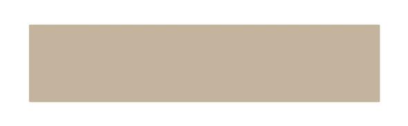 Daltile Color Wave Glass Tile - CW06 Tango Tan - 2 X 12 Plank Dal Tile Glass - Glossy - Sample