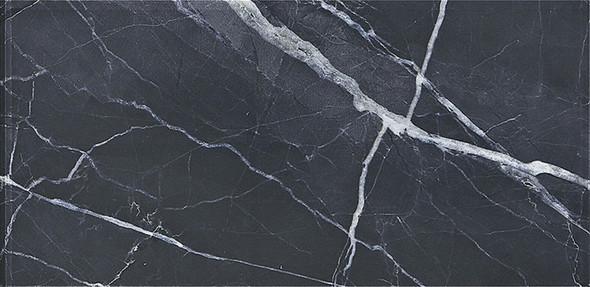 Yosemite - YSM 083 Nightfall - 9 X 18 Subway Rectangle Brick Shape Glass Tile - Sample