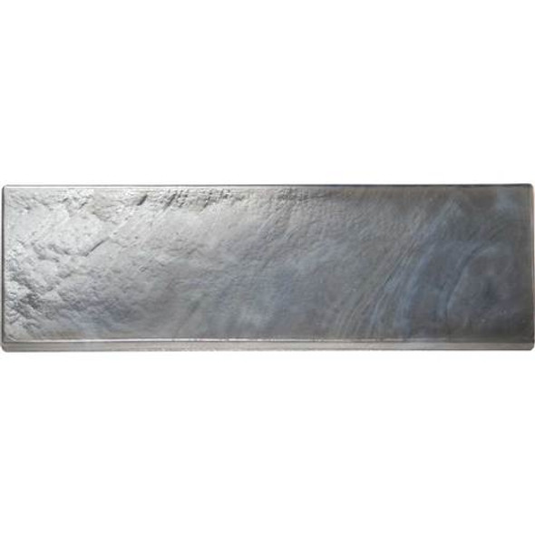 Supplier: Daltile with Oceanside Glass, Series: Glass Horizions, Name: GH08, Color: Tide, Type: Glass Tile Brick Subway, Price: $5.99, Size: 2X8