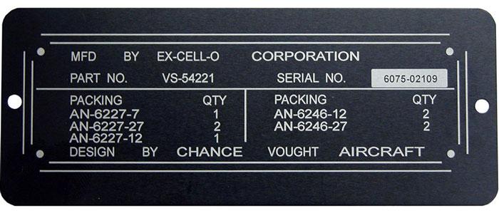 aluminium-plaque1-copy-1.jpg