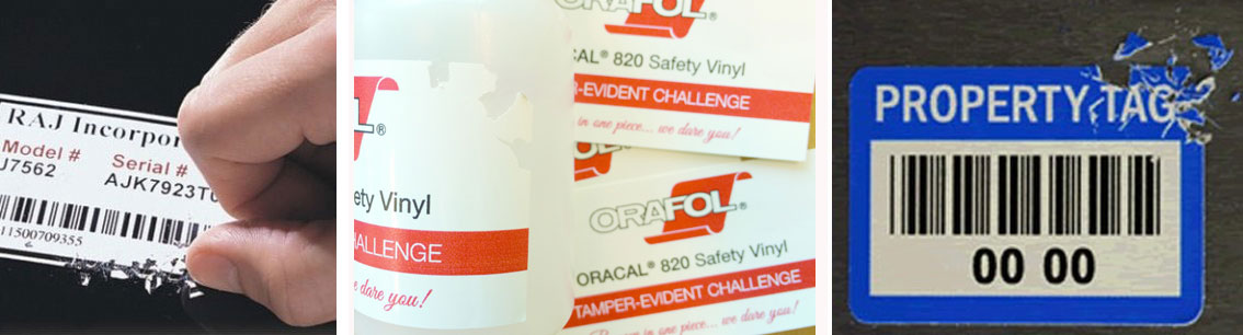 tamper-evident-label-oracal-820-copy-1.jpg
