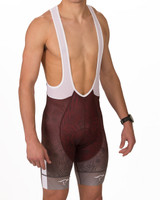 OW-IS-001 - MENS PRO BIBS