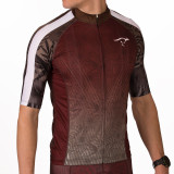 OW-IS-001 - MEN'S PRO SS JERSEY