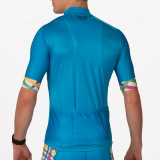 OW-IS-004 - MEN'S PRO SS JERSEY