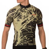 OW-IS-006 - MEN'S PRO SS JERSEY