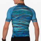 OW-IS-007 - MEN'S PRO SS JERSEY