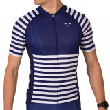 OW-IS-008 - MEN'S PRO SS JERSEY