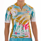 OW-IS-010 - WOMEN'S PRO SS JERSEY