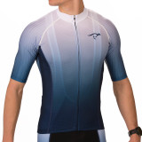 OW-IS-009 - MEN'S PRO SS JERSEY
