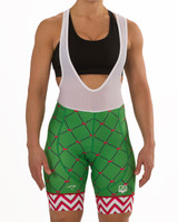 OW-IS-011 - WOMEN'S PRO BIBS