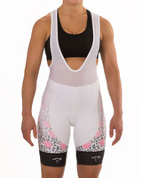 OW-IS-013 - WOMEN'S PRO BIBS