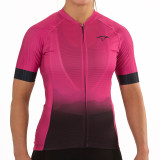OW-IS-015 - WOMEN'S PRO SS JERSEY