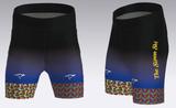 The Simon Shi Official Pro Tri Shorts