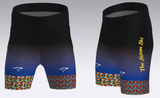The Simon Shi Official Swim Jammers