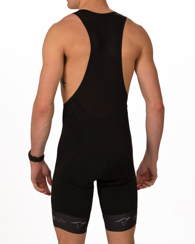 OW-IS-006 - MEN'S PLATINUM ELITE BIBS