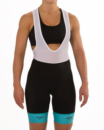 OW-IS-016 - WOMEN'S PRO BIBS