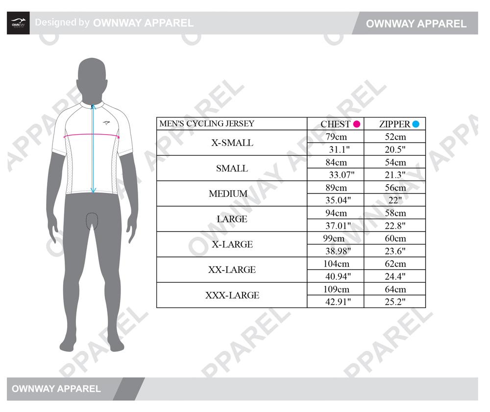 owa-men-s-cycling-jersey.jpg