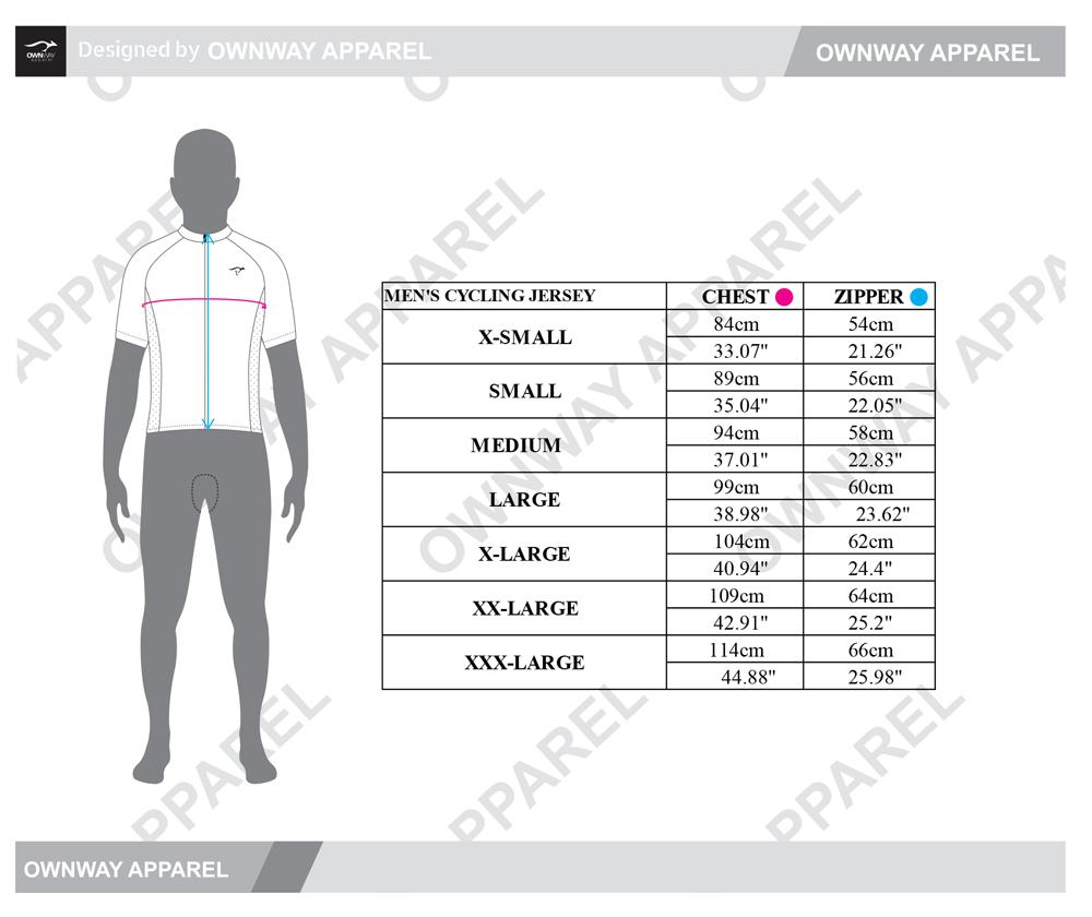 owa-men-s-cycling-jersey2.jpg