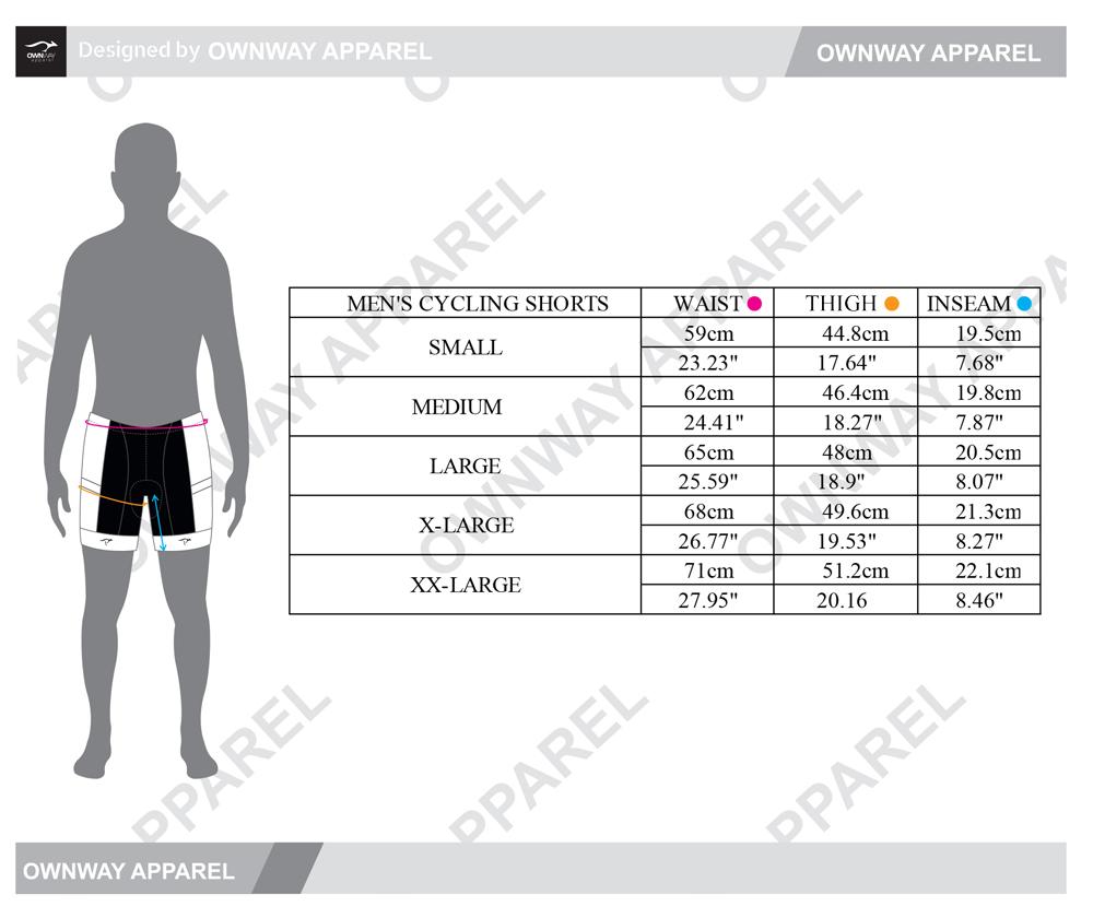 owa-men-s-cycling-shorts.jpg