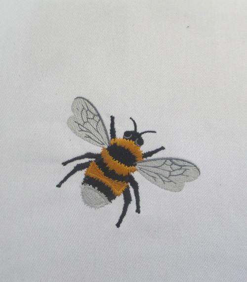108 bee