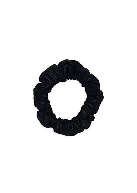 Black Hair Tie