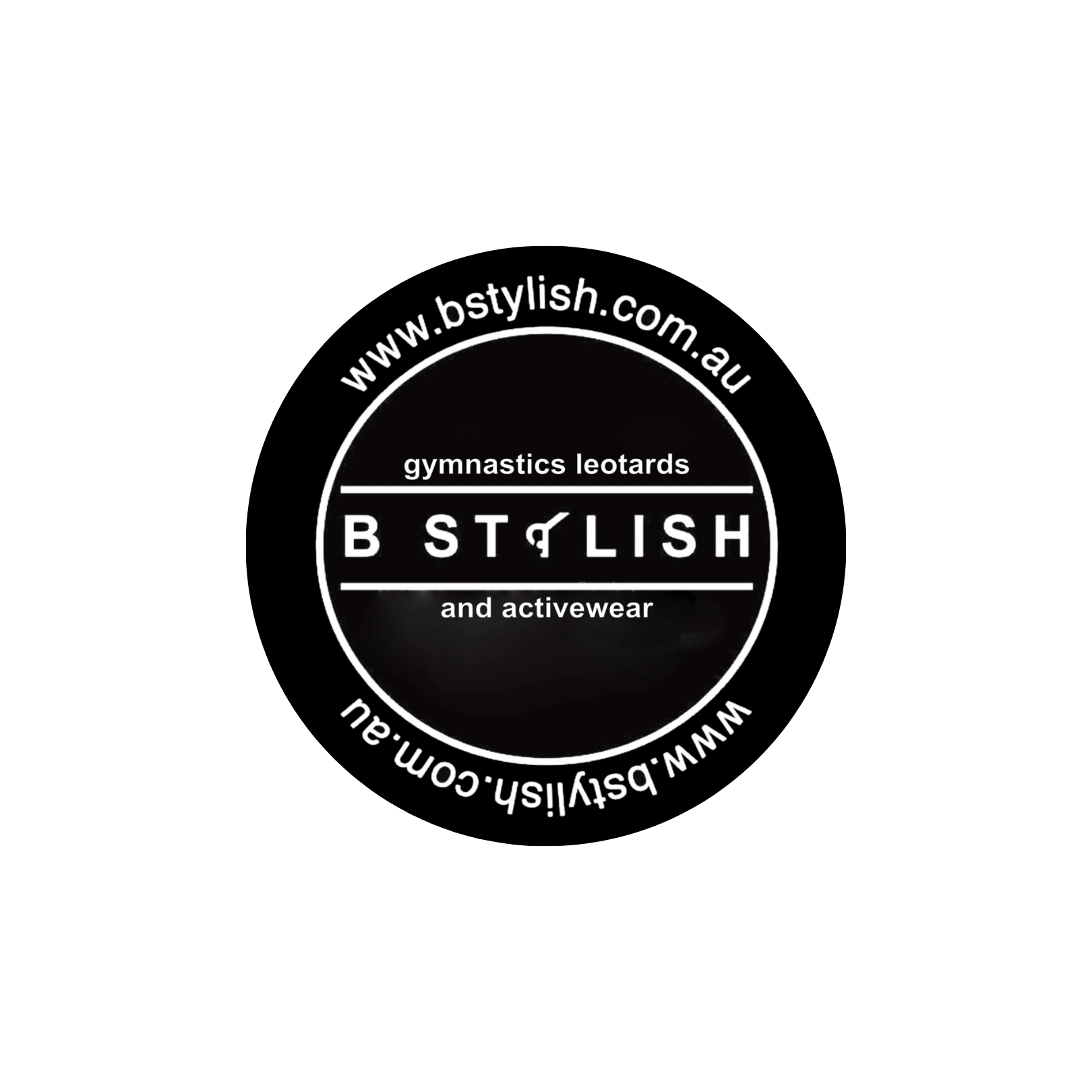 B Stylish is a Brisbane-based gymnastics and activewear company that prides itself on its quality, individuality, and style.  We offer a wide range of comfortable and long-lasting products to suit a beginner or an advanced performer.
