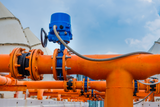 Actuated Butterfly Valves 101: All You Need To Know About Their Application In Piping Systems
