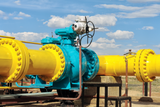 Gas Ball Valves In Industrial Applications - 5 Things to Keep in Mind