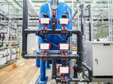 Practical Guide To Electric and Pneumatic Actuators – Which One To Choose?