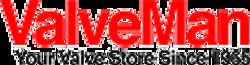 ValveMan.com