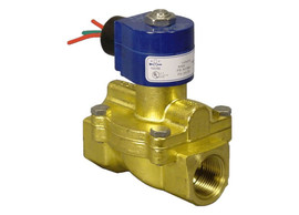 GC Valves S211GF24K4CG1