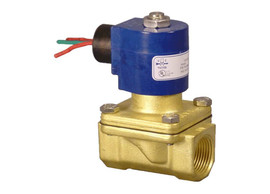 GC Valves S201GF02N5DG4