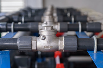 What Check Valve Should I Use for my Application?