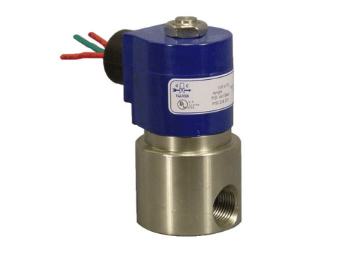 GC Valves S401GF04V1DF5