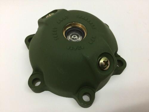 Wheel Hub Cap 12296922