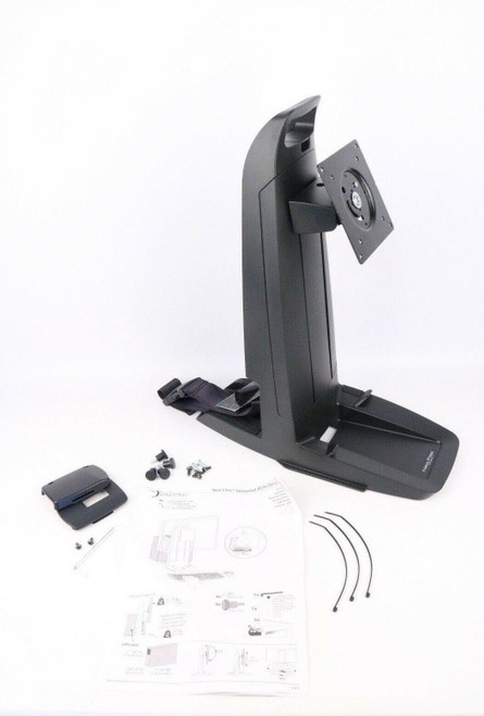 Monitor Stand Neo-Flex Universal Ergotron All-in-One Computer Adjustable 1099888