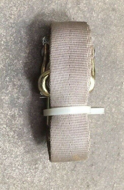 Webbing Strap CT1109 AGM Container Controls