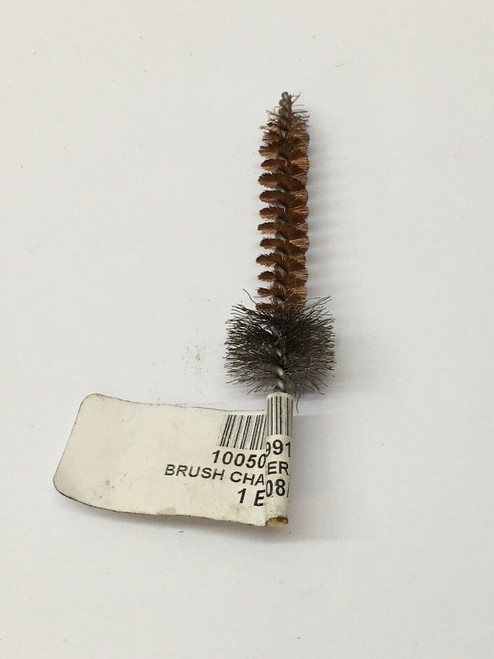 Cleaning Brush Chamber 1005009993