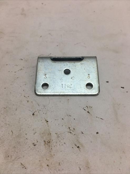 Catch Strike K5-2811-07 Southco Steel Lot of 15