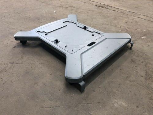 Lexmark Printer Caster Base for T65X Series