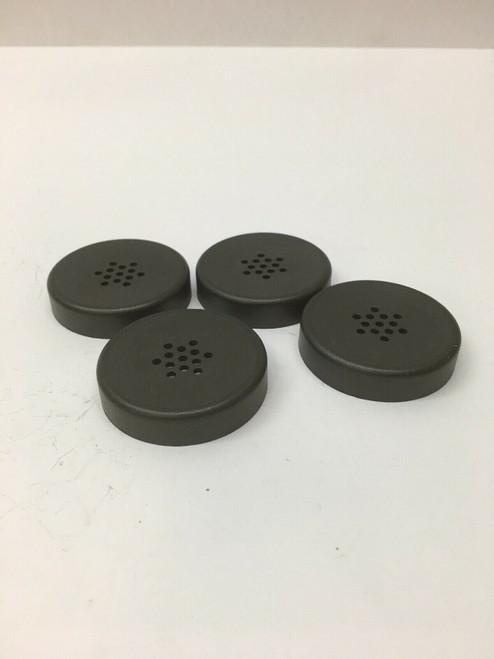 Earphone Shell SM-B-544236 Sonetronics Lot of 4